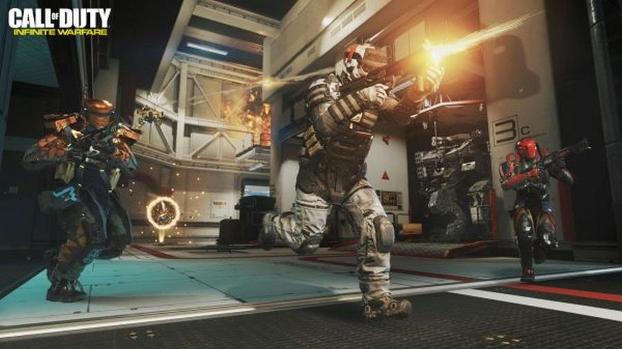 COD-Infinite-Warfare_MP_Frost-3_WM-600x337.jpg.6d822c22f0943843af823d1534c70ed6.jpg