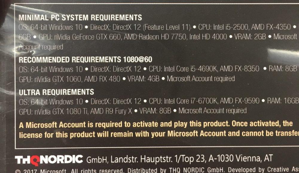 Halo-Wars-2-GTX-1080-Ti-e1487540277986-1000x580.jpg.dfc782782d79cfe4808710edfd7d18b8.jpg