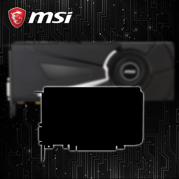 Η MSI ετοιμάζει μια Mini ITX GeForce GTX 1080 GPU  MSI-GTX-Mini.jpg.0b8f38ce0084765c461cc6f11c5c9b51