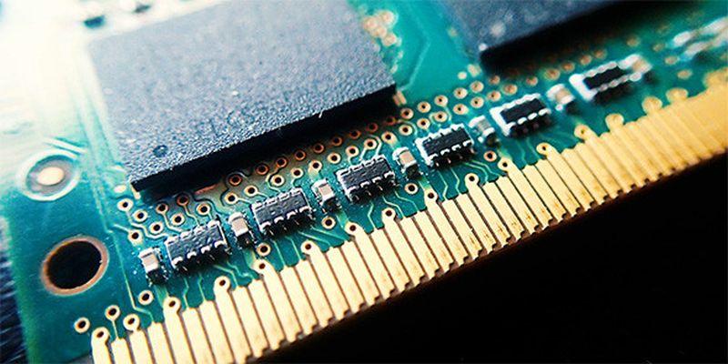 Συνεχίζεται η αύξηση των τιμών στις DRAM 0f20cf010bc9.jpg.0ea15b4d75a12f88d4feb594090e7e88