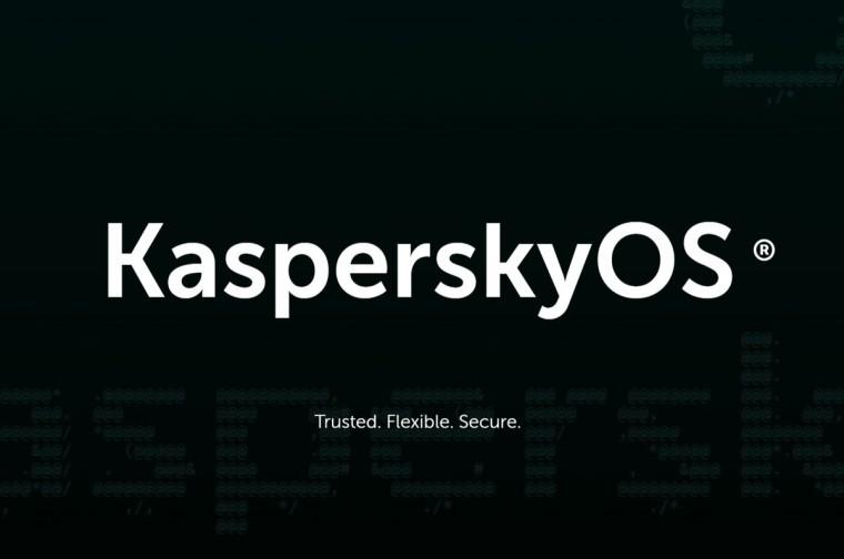 Το OS της Kaspersky στον κόσμο του IoT! 1487613842_c42sfxmwyaapaym_story.jpg.86476df782fd6ccaafb3d552c0320f43