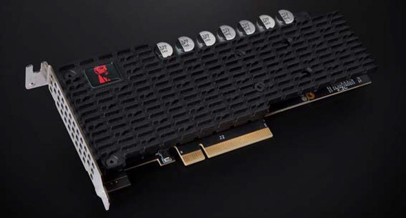 Ο Kingston DCP-1000 δεν είναι ο τυπικός σας SSD! 20c04551171e.jpg.38a2301a3d8e604fff97b0e7162b1a6c