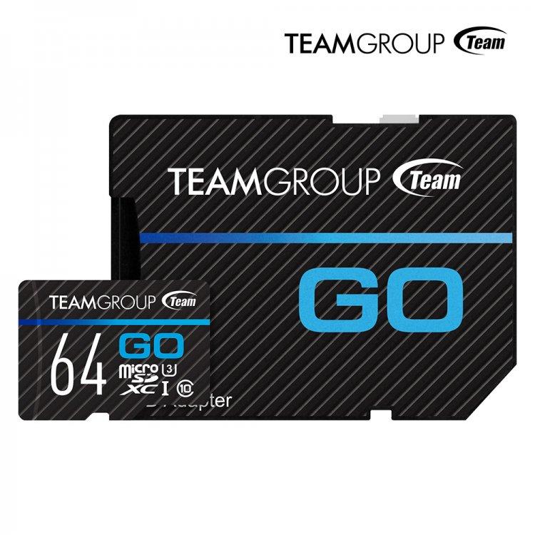58da4ffee2c65_TEAMGROUP_Go_Card_Micro_SD_UHS-I_U3.thumb.jpg.2c986b1afc5bca5fa3acd54d2a2e0c0f.jpg