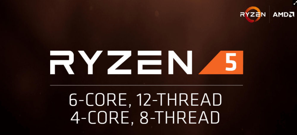 AMD-Ryzen-5-1-1000x455.jpg.70d96f8ec7313f19871ab507d14d6a0e.jpg