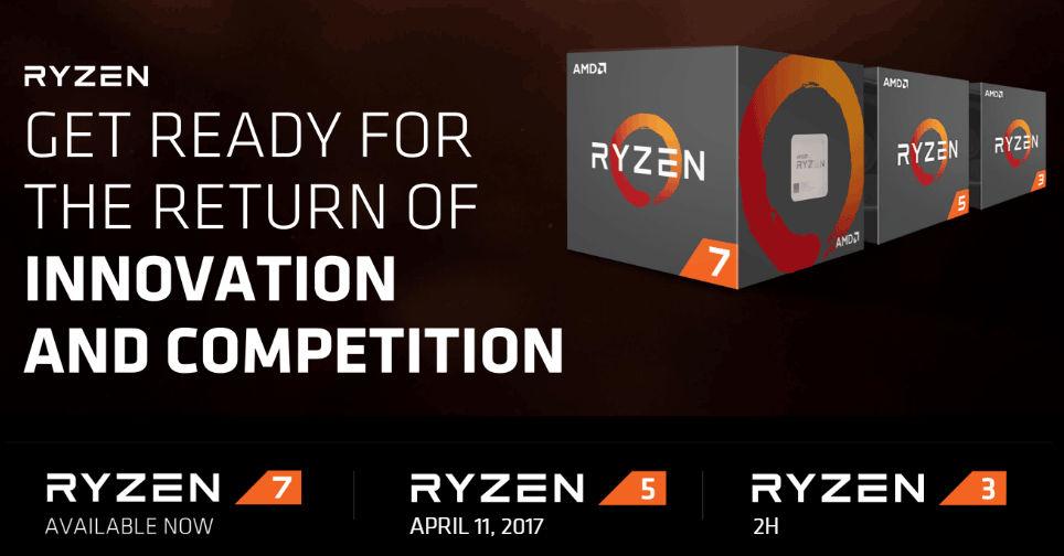 AMD-Ryzen-5-2.jpg.24bef1e34e7c853b355ff7fa9443efcd.jpg