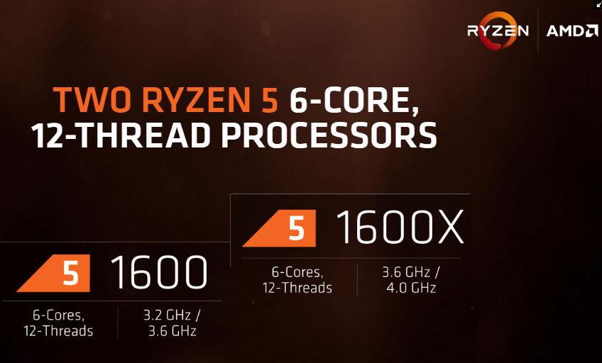 AMD-Ryzen-5-6.jpg.eff4a320682e1bee82a7b0749f6fdf9f.jpg