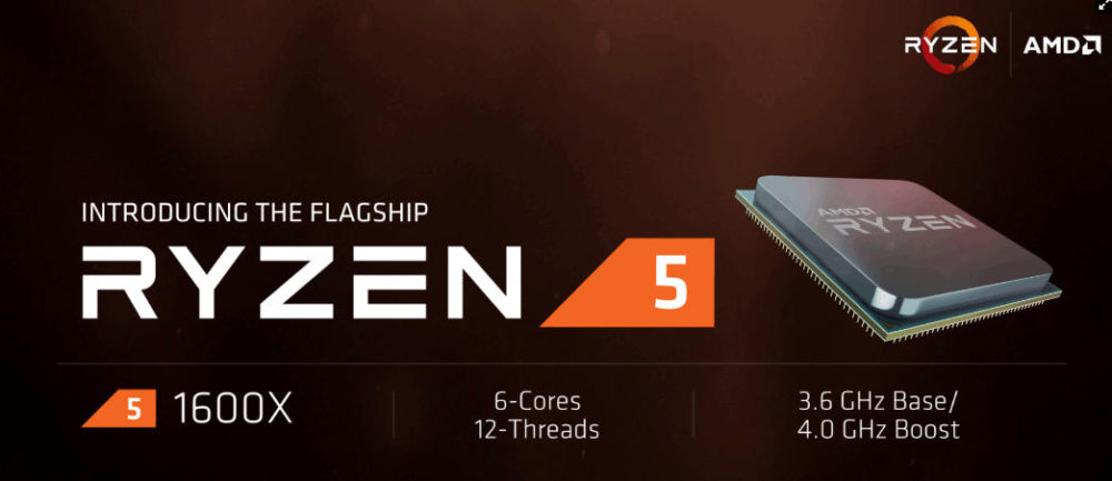 AMD-Ryzen-5-8-1000x433.jpg.83eafc0d002448d28d3af6bd011f3060.jpg