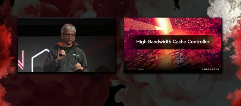 AMD-Vega-2.jpg