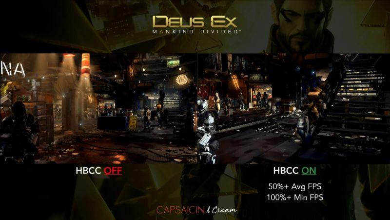 Τα χαρακτηριστικά της RX Vega θεμελιώνει η AMD! AMD-Vega-3.jpg.27640f98ef4ebd280f75c2df0a27ac58