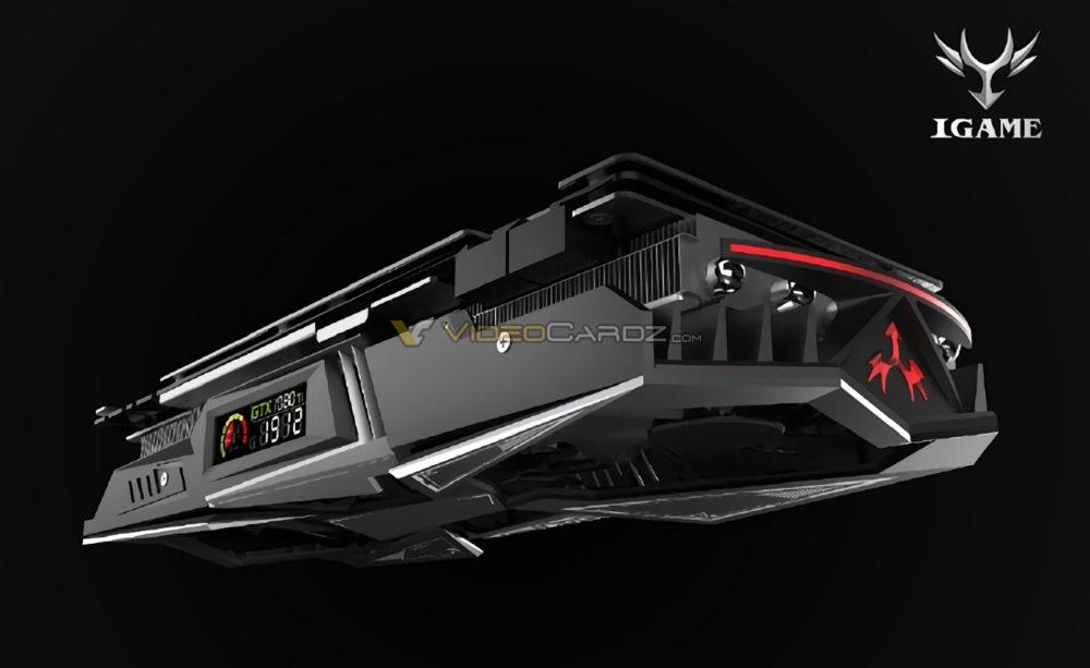 COLORFUL-GeForce-GTX-1080-Ti-iGame-1000x613.jpg.44baf769cb2578c3a28bd6f35e20bb33.jpg