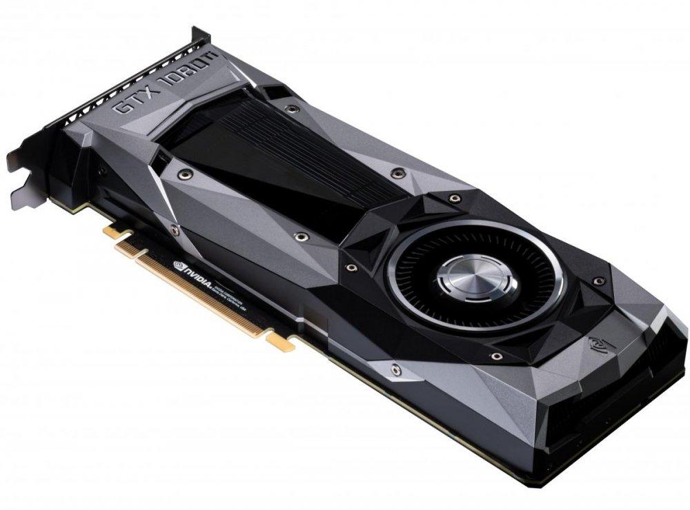 NVIDIA-GTX-1080-Ti-3.thumb.jpg.9c0384f93c23eb76cbe1d1bb66eb8256.jpg