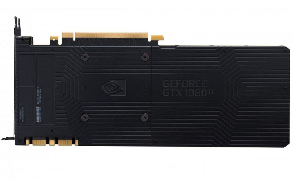 NVIDIA-GTX-1080-Ti-4.thumb.jpg.8c532d3296c41450a40bace5513c4ad0.jpg