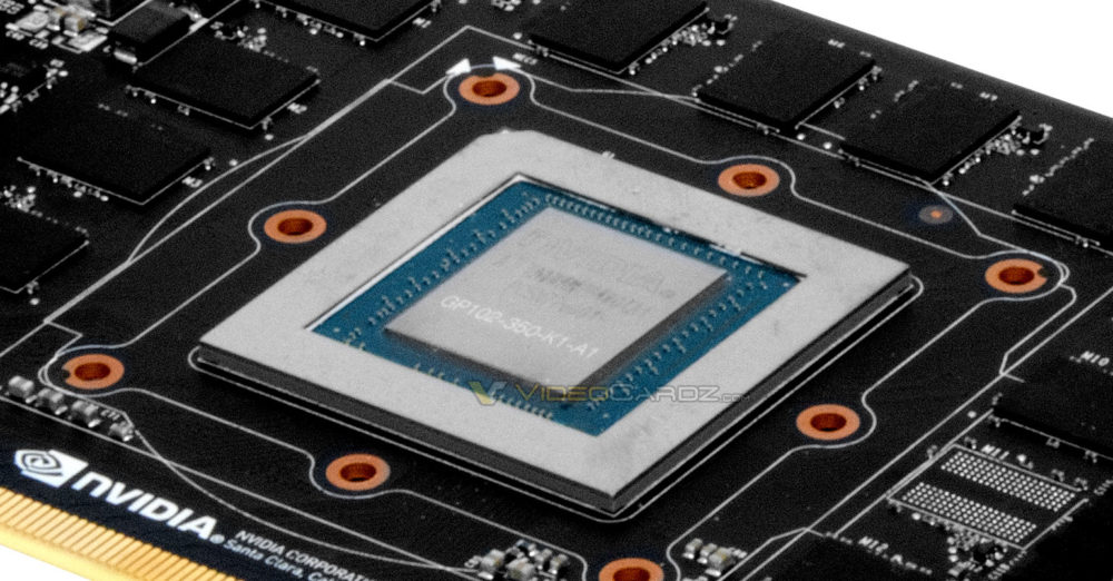 NVIDIA-GeForce-GTX-1080-Ti-GP102-350-1000x522.jpg.6482d0ba5e85f0846333d220945629d2.jpg