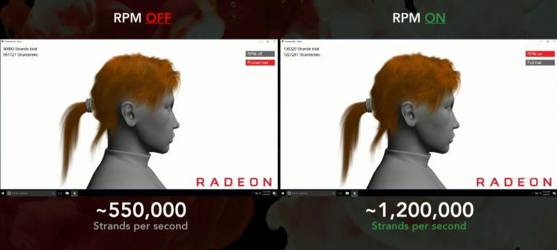 Rapid-Math-Demo.jpg