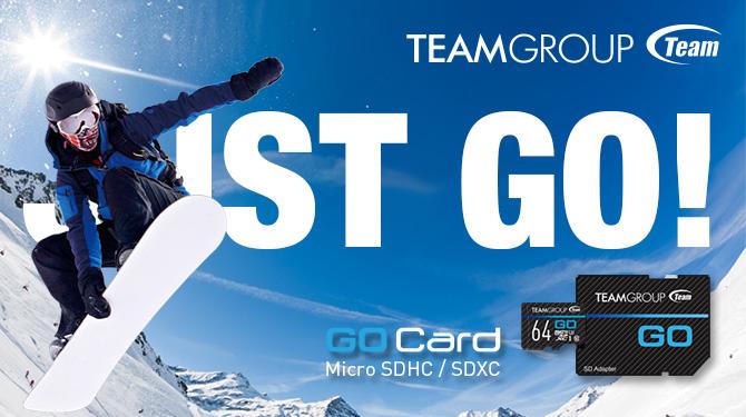 Team_Card_GO_Card_news.jpg.a446fea72d06169c652a132d8a575f49.jpg