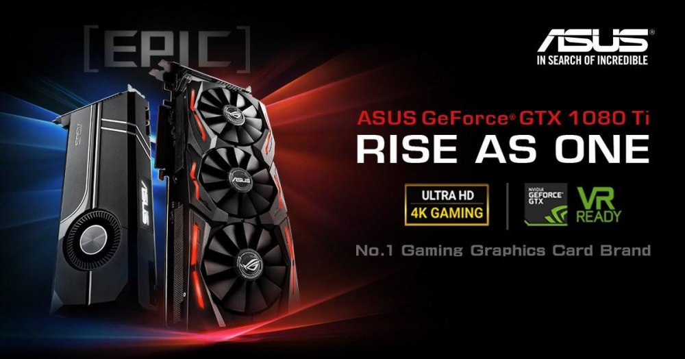 Η ASUS & η πρώτη custom GTX 1080 Ti της! Cc985f15bb1a.thumb.jpg.7ff021606f32f8bc5a8dc55267de3510