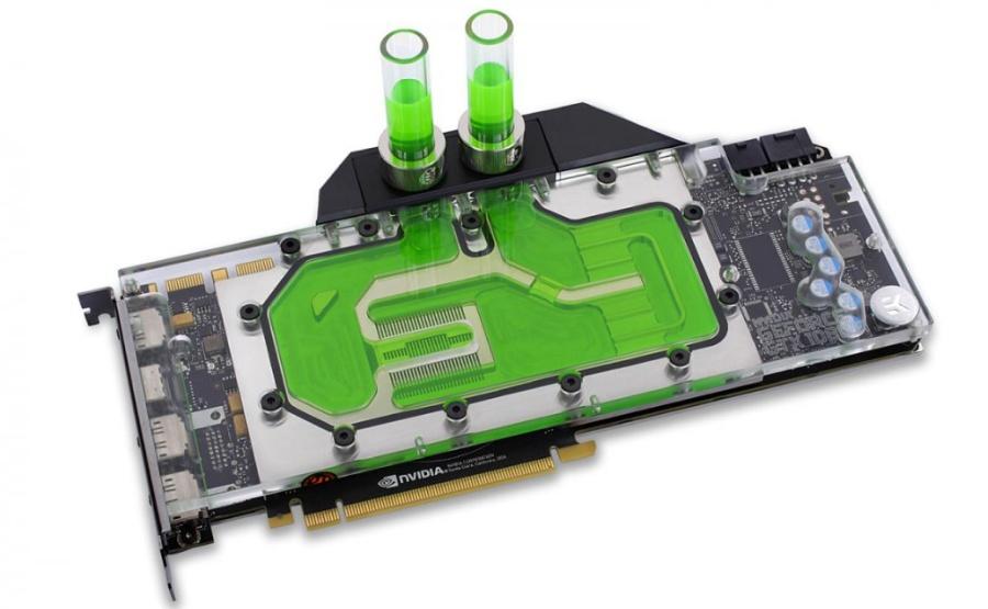 Έχετε GTX 1080 Ti; Η EK σας έχει Full Cover-ed! 58e608ba240b3_EKOutsFull-CoverwaterblocksforGeForceGTX1080Ti.jpg.cadb72e6a98cf0b3be23a13818c41827