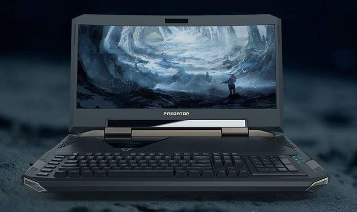 Μπορείτε επιτέλους να αγοράσετε το Acer Predator 21X! 58e795fe0d716_AcerbeginsrolloutofitsPredator21Xgaminglaptops.jpg.3958b5943fccc7630b304913187df4ed
