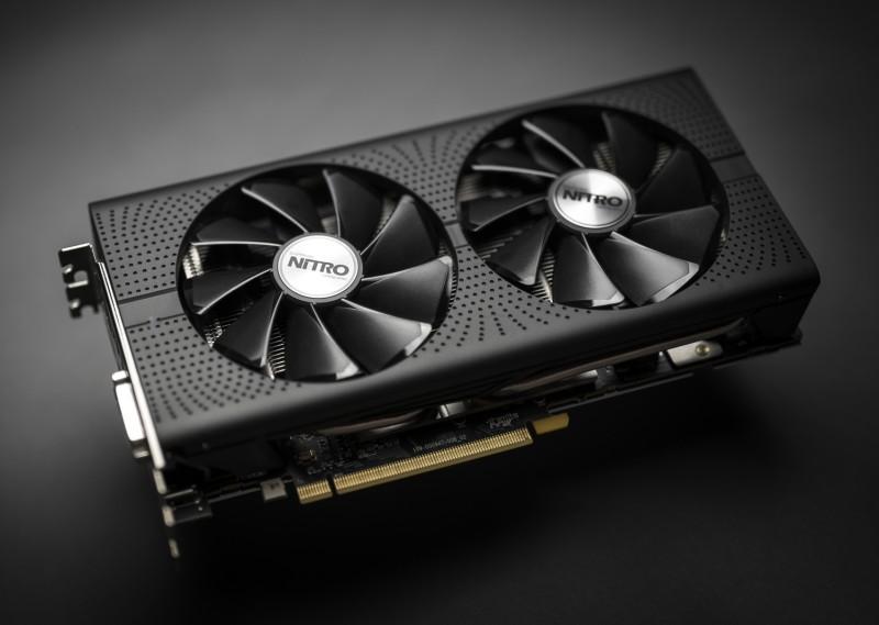 Οι Sapphire Radeon RX 500 σε Ευρωπαϊκό κατάστημα GX37BSP_143830_800x800.jpg.0b939e8f5d918cfdf7152180a2c12597