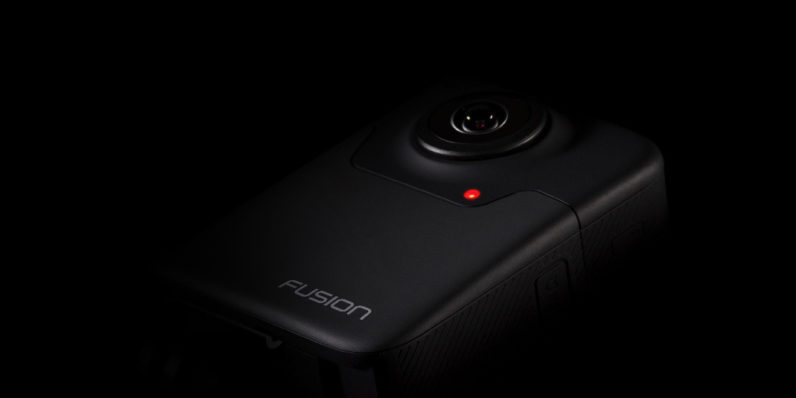 GoPro-Fusion-hed-796x398.jpg
