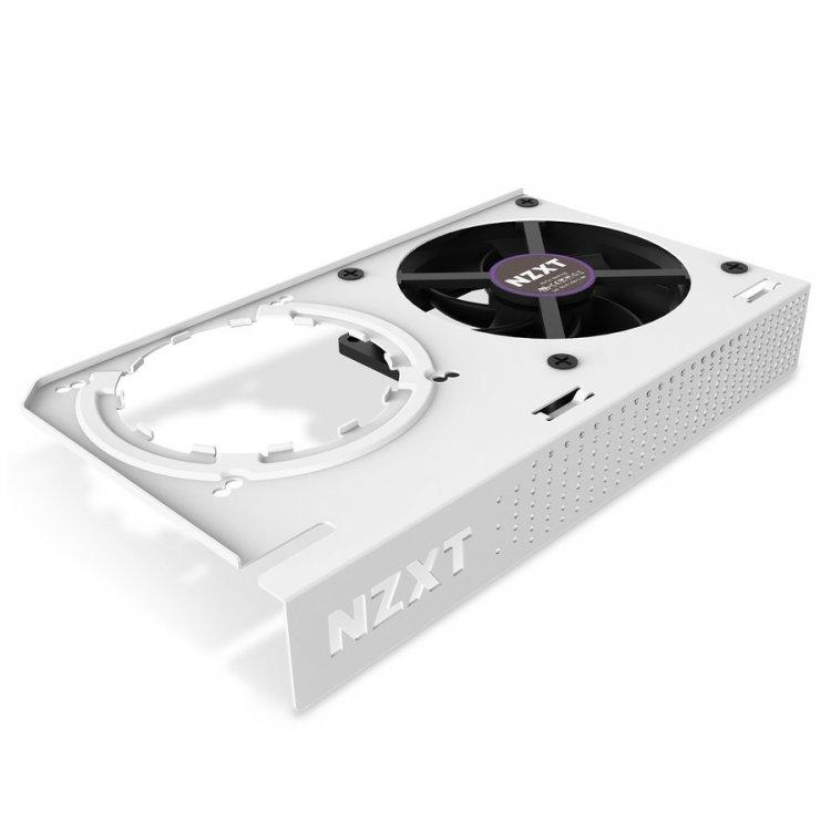 NZXT-Kraken-G12-GPU-Bracket-11.thumb.jpg.5dd8e63674a66dd2031e3d9496a0f0de.jpg