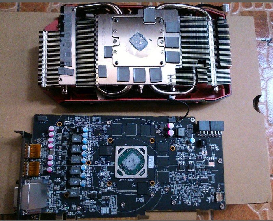 POWERCOLOR-RX-580-Red-Devil-5.thumb.jpg.49f2467158fd8de5389cfacd3f23329b.jpg