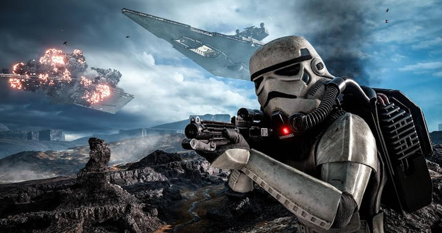 Star-Wars-Battlefront-Beta-Screenshots-4.jpg.4f097508922b61d890457ae0d539215a.jpg