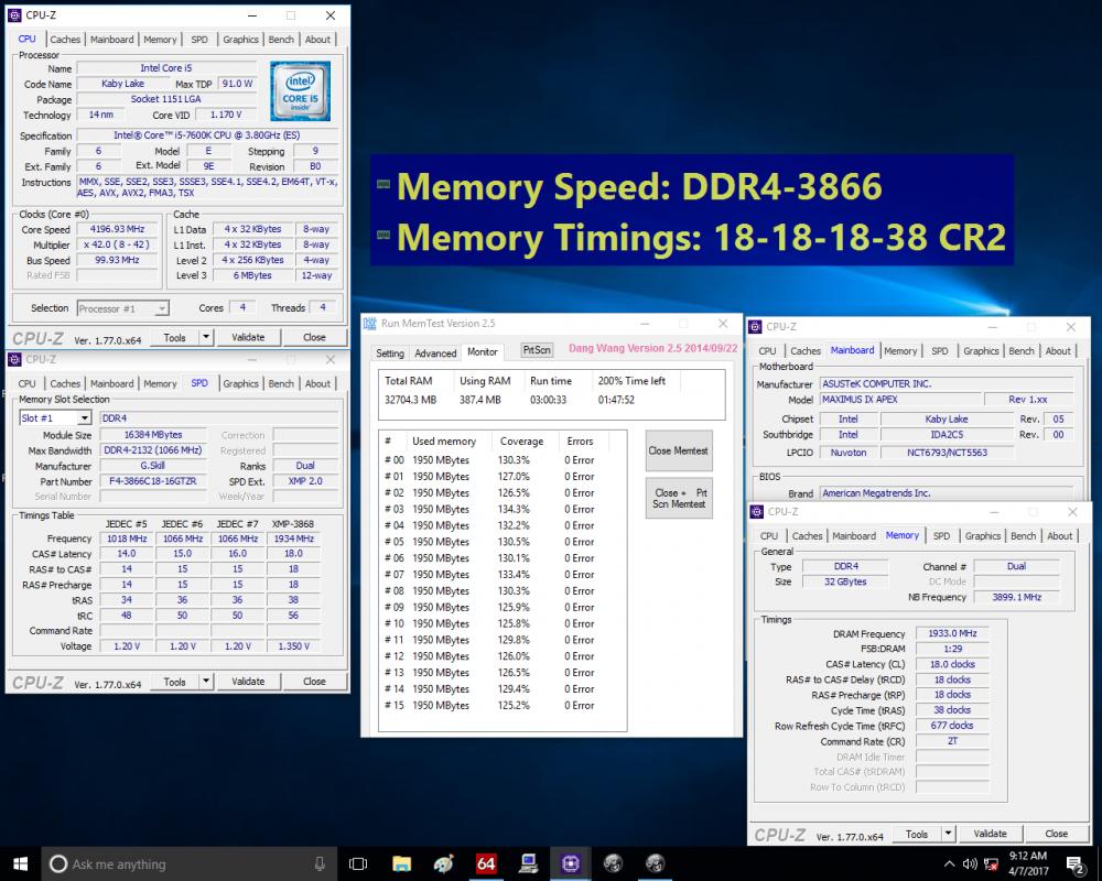 TridentZRGB_32GB_3866MHz_CL18_Z270.thumb.png.1b8165fec4599b764e3cad6411a5aefd.png