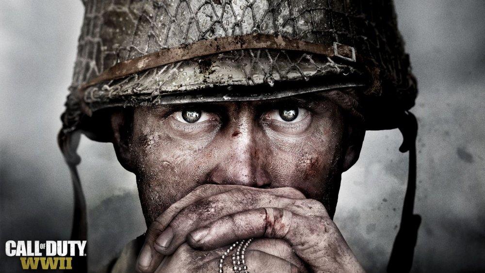 call_of_duty_world_war_2_portrait.thumb.jpg.124ac76902ff7ce6e90150bda2e76a76.jpg