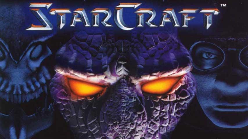 starcraft_original_cover.jpg.6e01e4e0f9b06badc43aafacbf6ae031.jpg