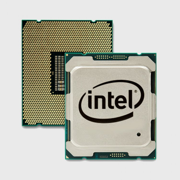 5926c48b5ed2c_3075358-gmc_16_02bdw-e_processor_composite_flat_72.thumb.jpg.a41d5420bd76e02fba6f8c87deab204a.jpg