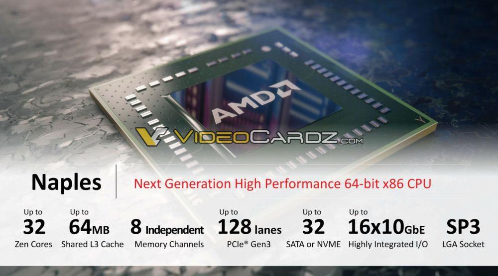 AMD-Data-Center-Presentation-21_VC-1000x555.jpg.4d110c4cf9488799df3187d2b078f4f7.jpg