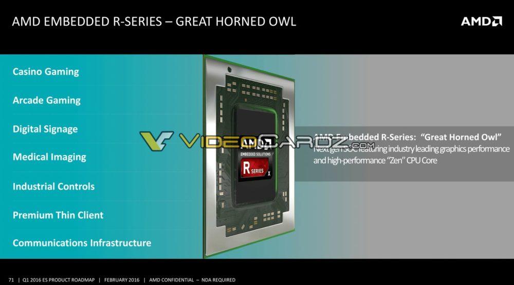 AMD-Data-Center-Presentation-6_VC-1000x555.jpg.91a759f20735643cab5e7bd7312cb9b0.jpg