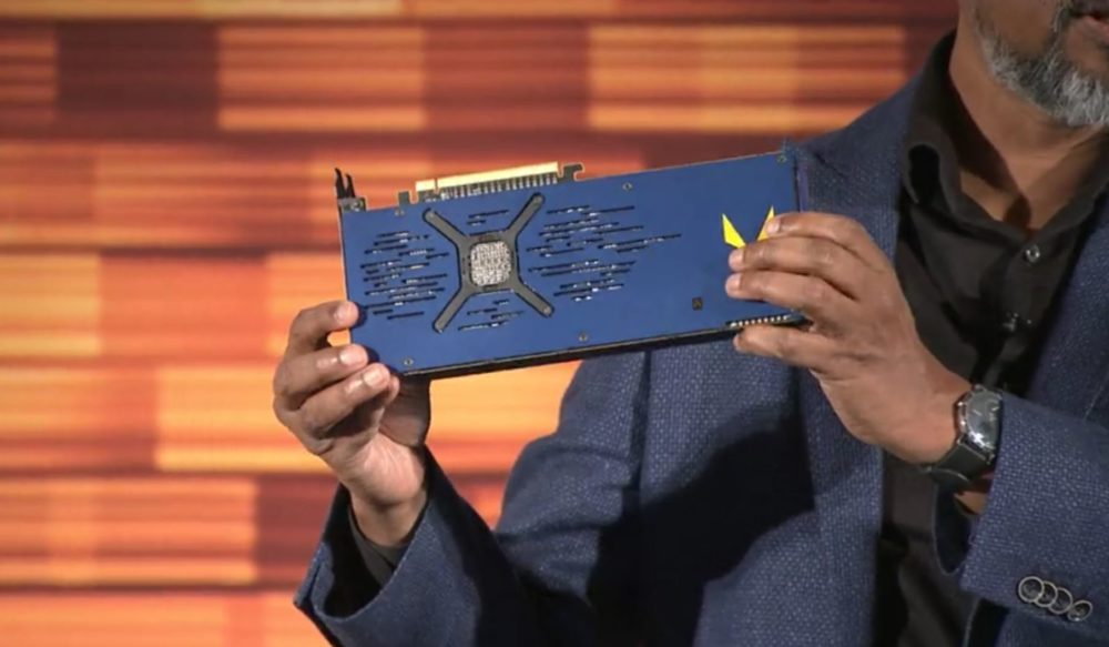 AMD-Frontier-Back-1000x583.jpg.7cce7229a102029cf16a8d73ea6a8a80.jpg