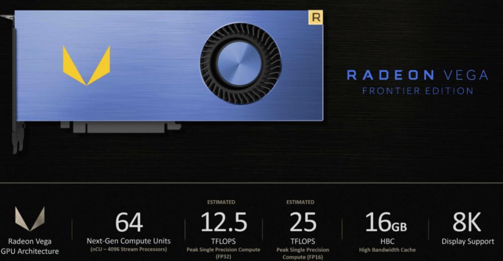 AMD-Radeon-Frontier-Edition-Graphics-Card_Specs-1140x592.thumb.png.e34bf60c0db22bfb7af639f37c57f5e1.png