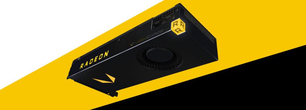AMD-Radeon-RX-VEGA-concept-hero-1000x359.jpg.4094106968e06fd39932bd5a59047af0.jpg