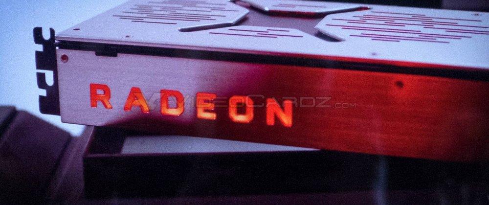 AMD-Radeon-RX-Vega-8-GB-HBM2-Graphics-Card_1.thumb.jpg.62730c4eb389b0d8f785f07e1ec77e83.jpg