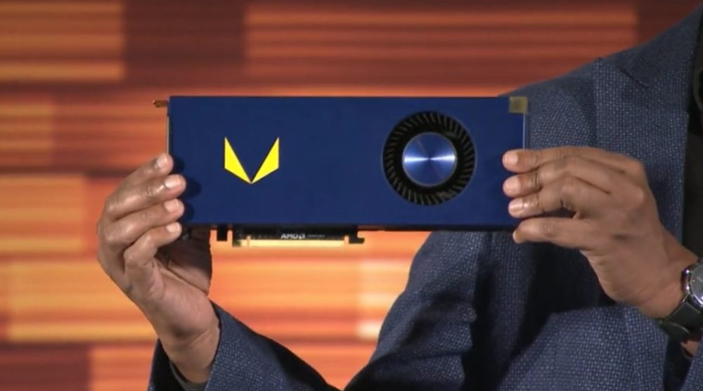 AMD-Radeon-Vega-Frontier-Raja-1000x556.jpg.303fd26c141a2734c877e31ecd8937b0.jpg