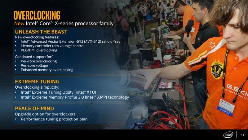 Intel-Core-X-1.jpg