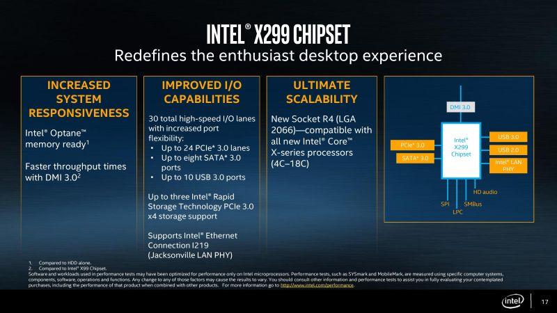 intel_core_x-series_processor_family_near_final-page-017.jpg