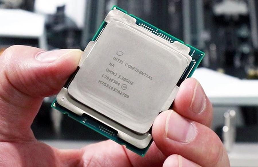 58168_04_major-flaw-found-intel-cpus-ht-needs-bios-fix.jpg.8fd76015a8441ae641053478e6896273.jpg