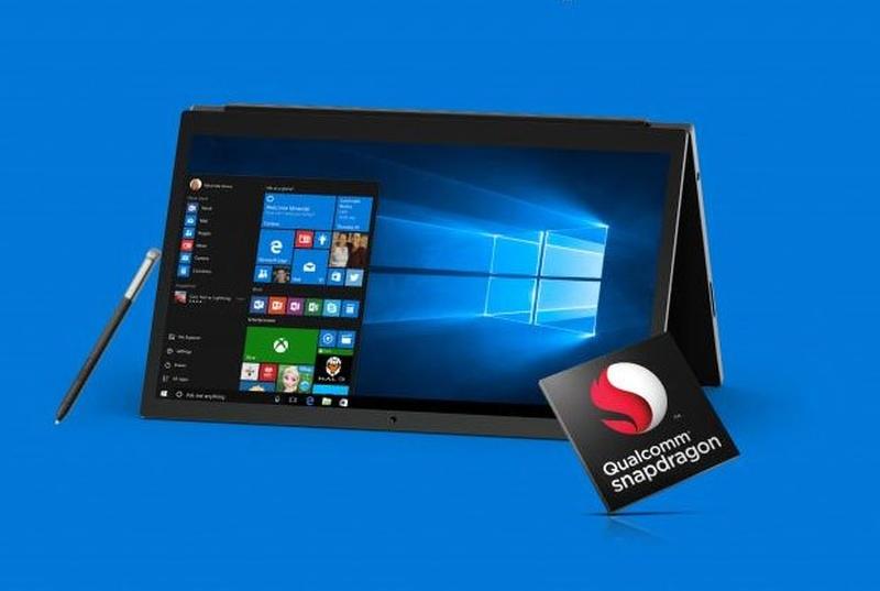 Windows_Laptop_Qualcomm.jpg.da56ee08382c2328f64c9c2d35721088.jpg