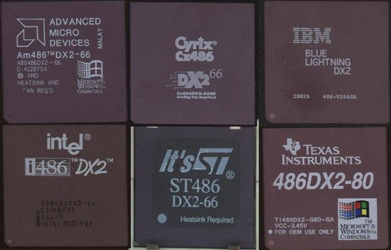 small_486_intel.jpg.0a7fd4c1d2939a19c15ad02e3046dac3.jpg