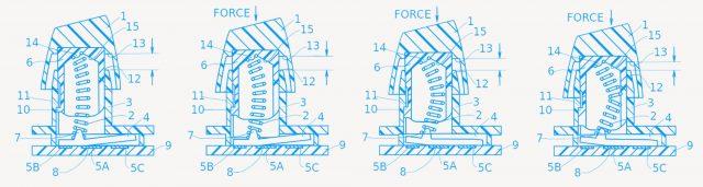 gallery-1499284560-key-patent1-640x171.jpg.513c470accbf543a94507bd93ac591ec.jpg