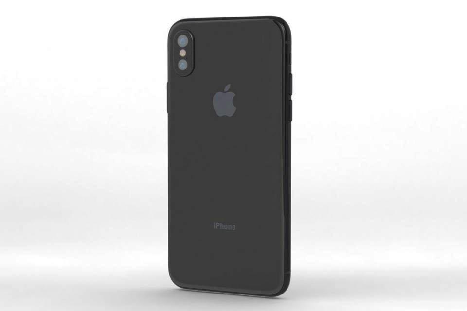 iPhone-8-Render-1-0007-1200x800.jpg.ad8456e08b4651e9f03eb2bf629472f3.jpg