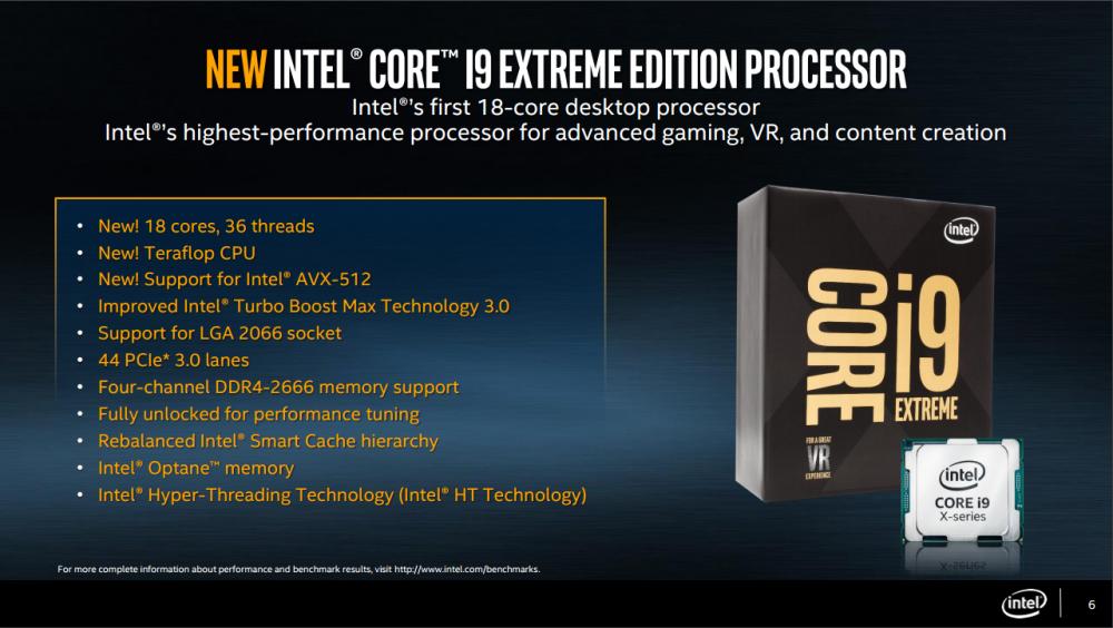 57849_25_intels-core-i9-7980xe-18c-36t-processor-2018-release.thumb.png.a51edc9aecfbe6275d4cbc7a24b5217d.png