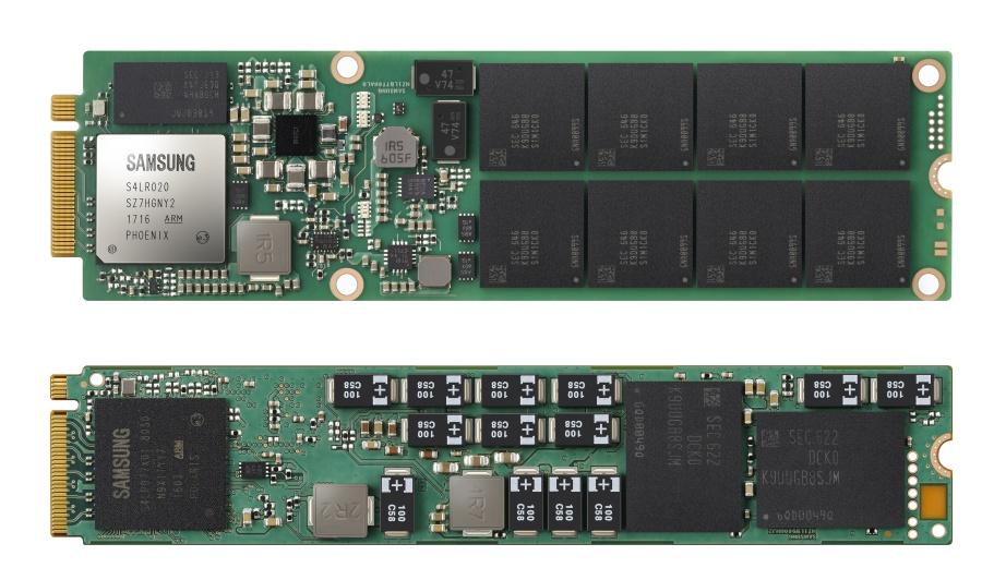 NGSFF-SSD-and-M.2-SSD.jpg.555eb205a52c51c21b9e8cff8df87447.jpg
