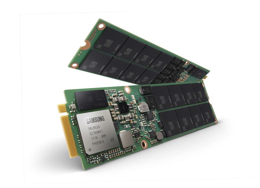 NGSFF-SSD_02.jpg.d628e08397d1eccdd37a53ec27518ddf.jpg