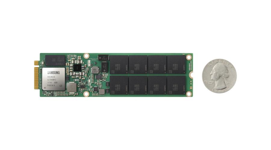 NGSFF-SSD_03.jpg.614e64e5b09417847cb9a27f2bea7a86.jpg