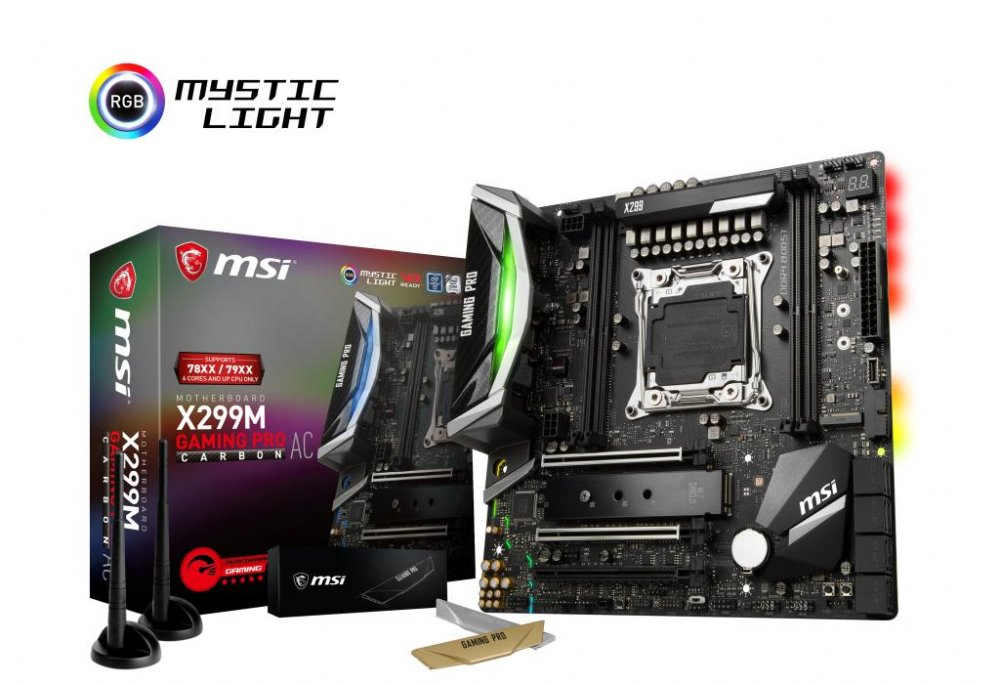 msi-x299m_gaming_pro_carbon_ac-product_photo-Box.thumb.jpg.621d38df4372afc3a9483bb91f3560f6.jpg
